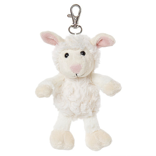 All Creatures Tilly The Sheep Keyring