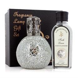 Large Gift Set - Paradiso with Fresh Linen Fragrance