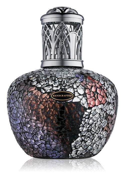 Large Fragrance Lamp - Moonlight Dream