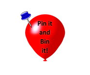 pin it and bin it.png