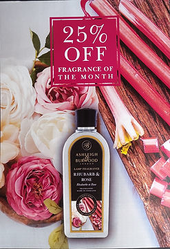 ashleigh-and-burwood-fragrance-of-the-mo
