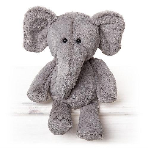 All Creatures Hazel The Elephant Plush