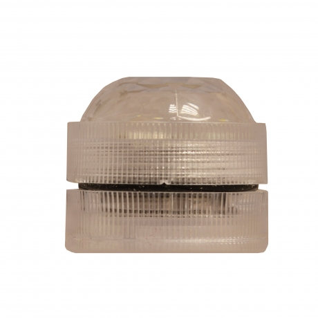LED Light Suitable For Nordic Light Candle Shades