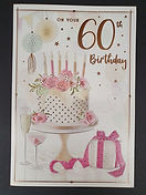 60th-birthday-greeting-card-3820-ICG-fro