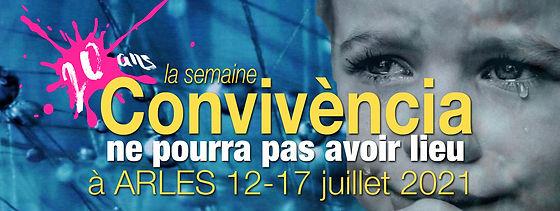 bandeau facebook2.jpg