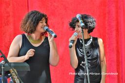 4 - Les Dames de la Joliette - 12 07 19.