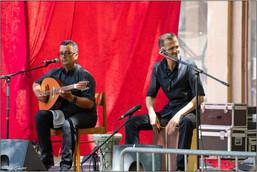 Flamenco Oriental (7).jpg