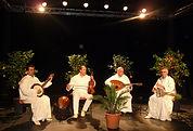 Tribal Veda