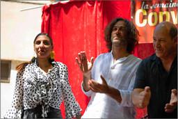 Flamenco Oriental (11).jpg