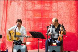 Flamenco Oriental (6).jpg