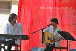 6  - FlamencOriental  Samedi 13 07 19.JP