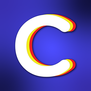 2021 youtube logo purp.png