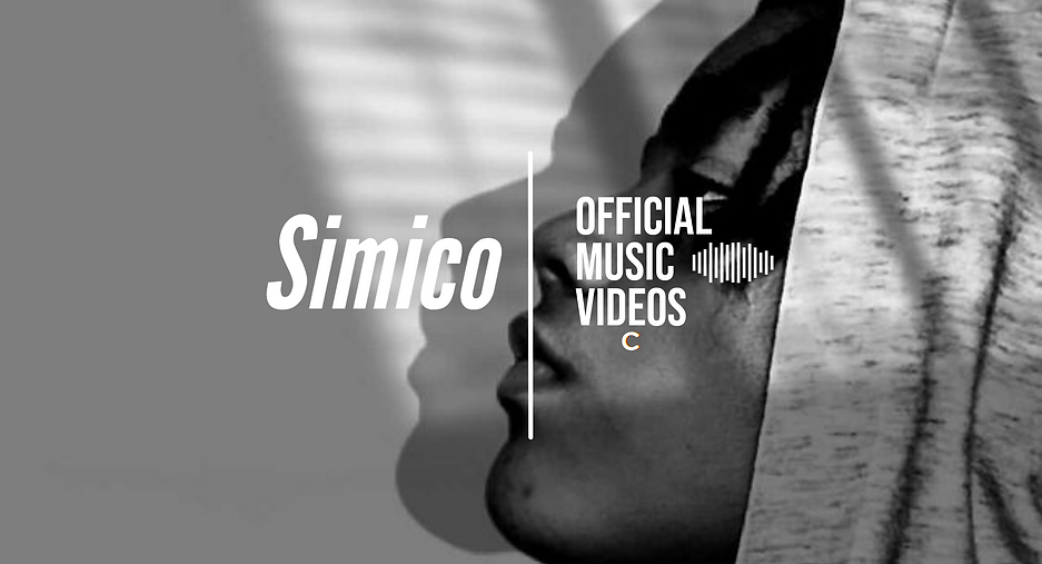Simico Banner
