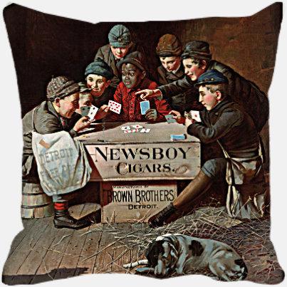 News Boys
