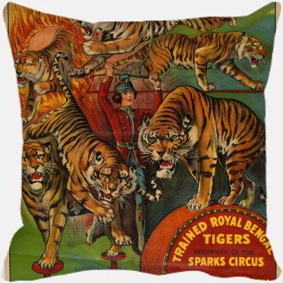 Royal Bengals
