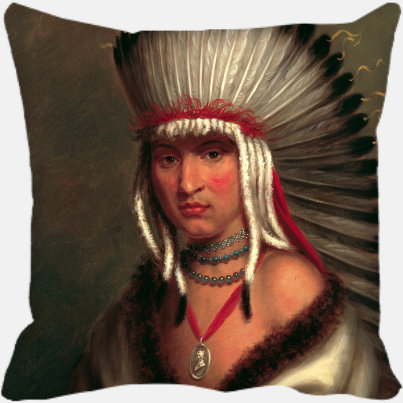 Young Chief