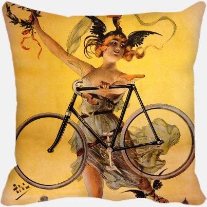 Cycle Fantasia