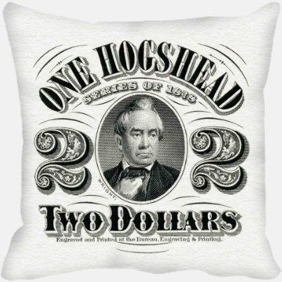 One Hogshead