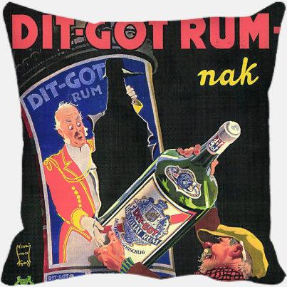 Got Rum
