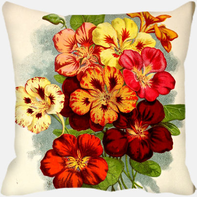 Bouquet Of Splendor