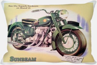 Green Ride