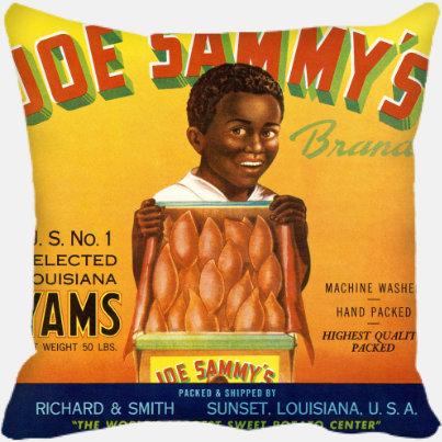 Joe Sammy's