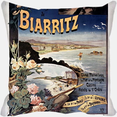 Barritz