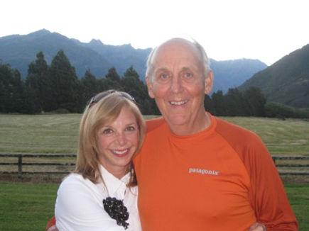 Erica and Gary Martin.jpg