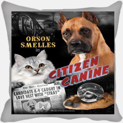 Citizen Canine 2