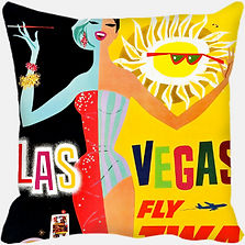 109-5-14-Las Vegas.jpg