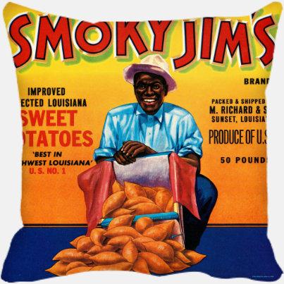 Smoky Jims