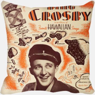 Bing Sings Hawaiian