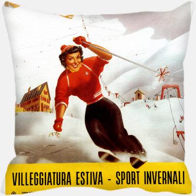 World Skier