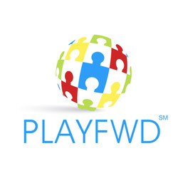 PLAYFWD_logo.jpg