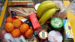 Food 02.jpg