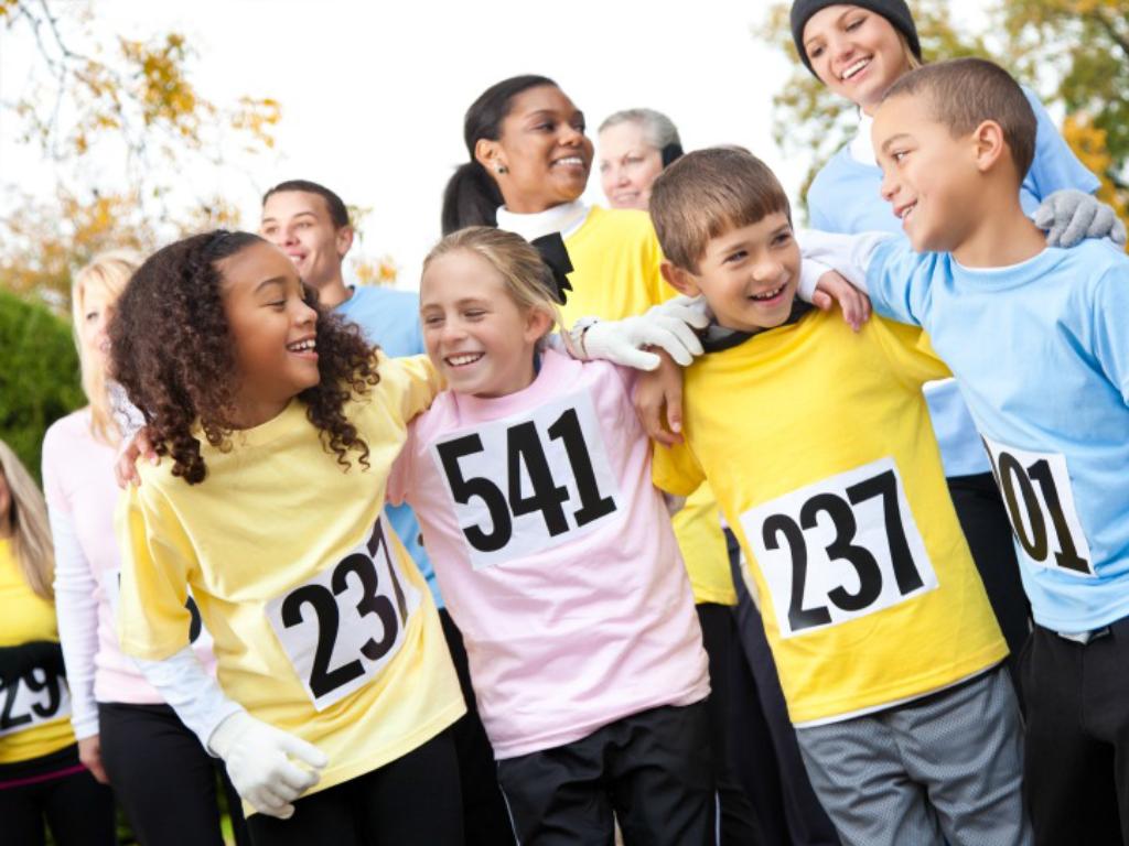 kids race copy.png