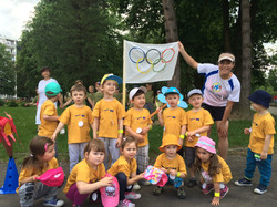 Olympic Games 07.JPG