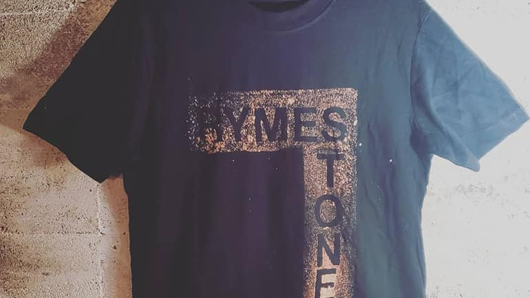 The Rymestoner Shirt