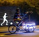 Lightrider _ Making the Move.jpg