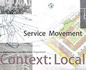 service+movement+desire.jpg