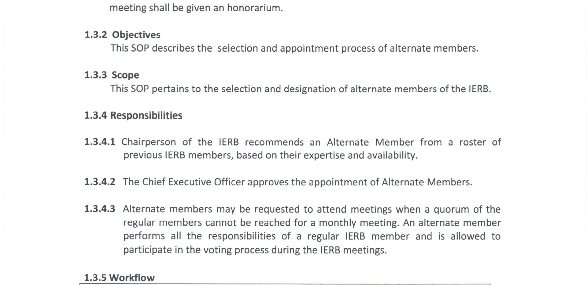 Appointment of Alternate Members 1.jpg