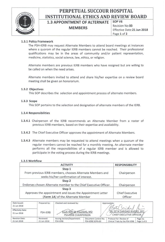 Appointment of Alternate Members 1.jpg