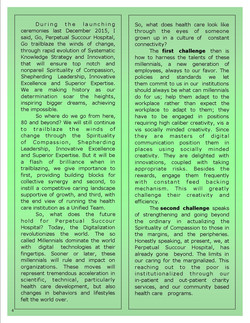 p1-25_Page_04