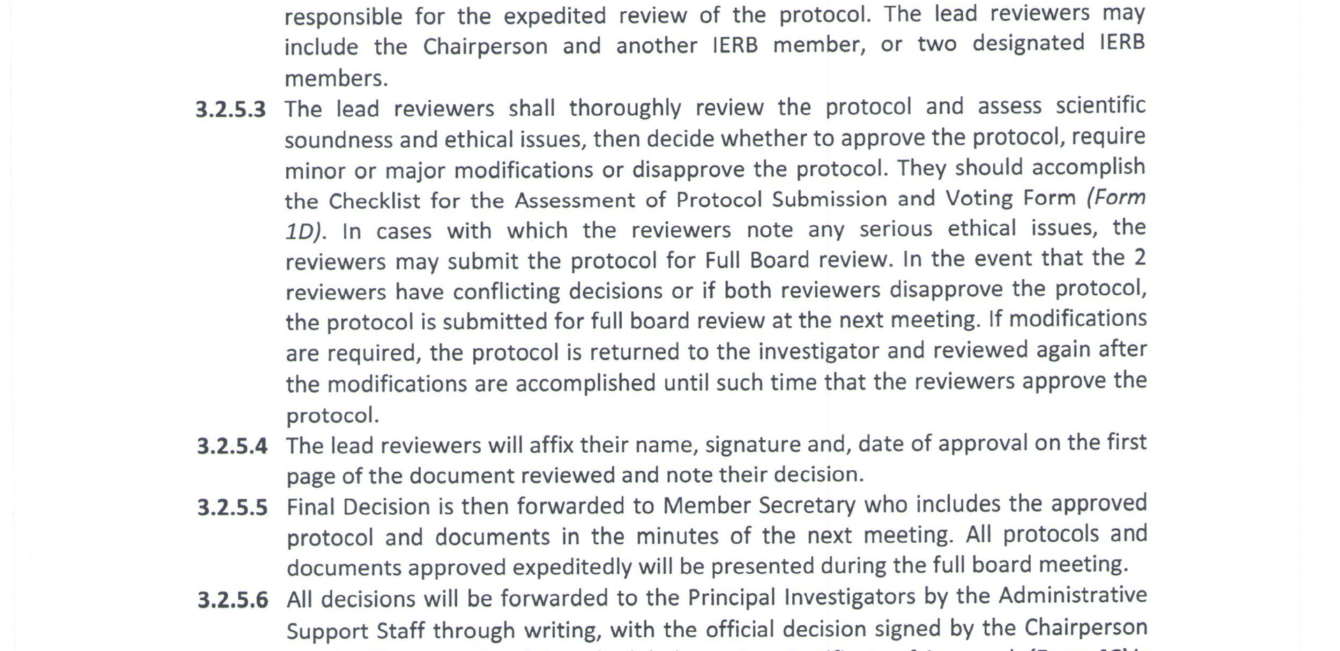 Conduct of Expedited Review 3.jpg
