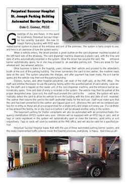 FINAL_TRAILBLAZER_volume 3_part1.pub2.pub_December5a_Page_23