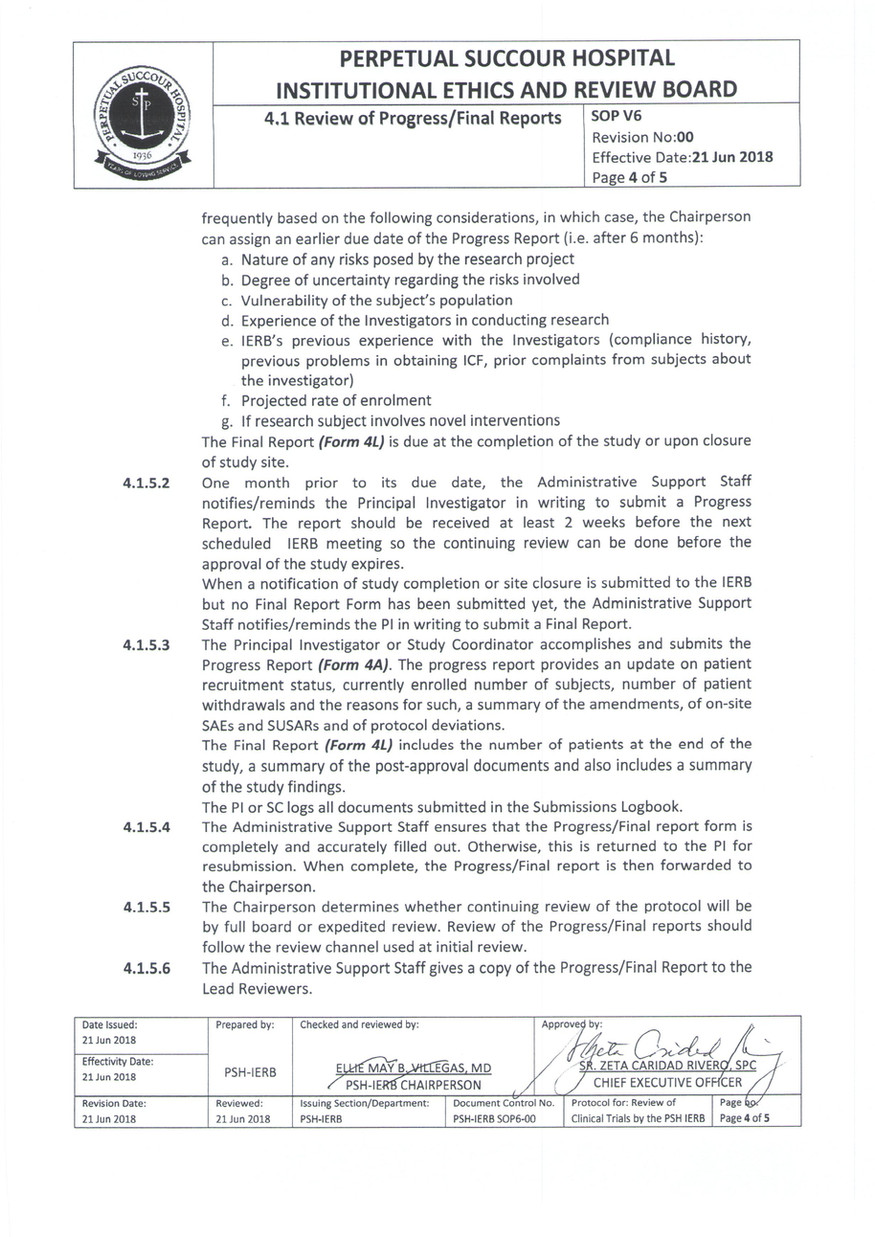 Review of Progress & Final Reports 4.jpg