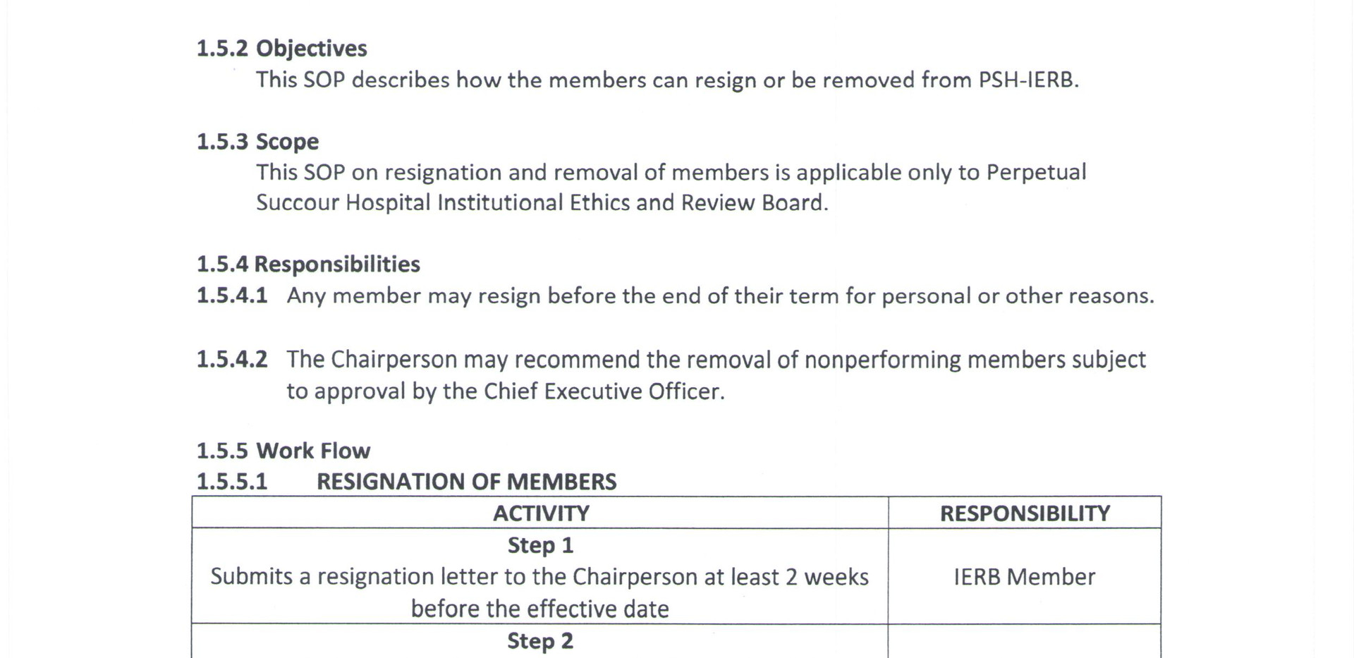 Resignation or Removal of Members 1.jpg