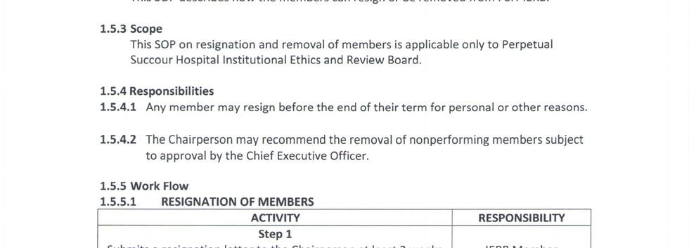 Resignation or Removal of Members 1.jpg