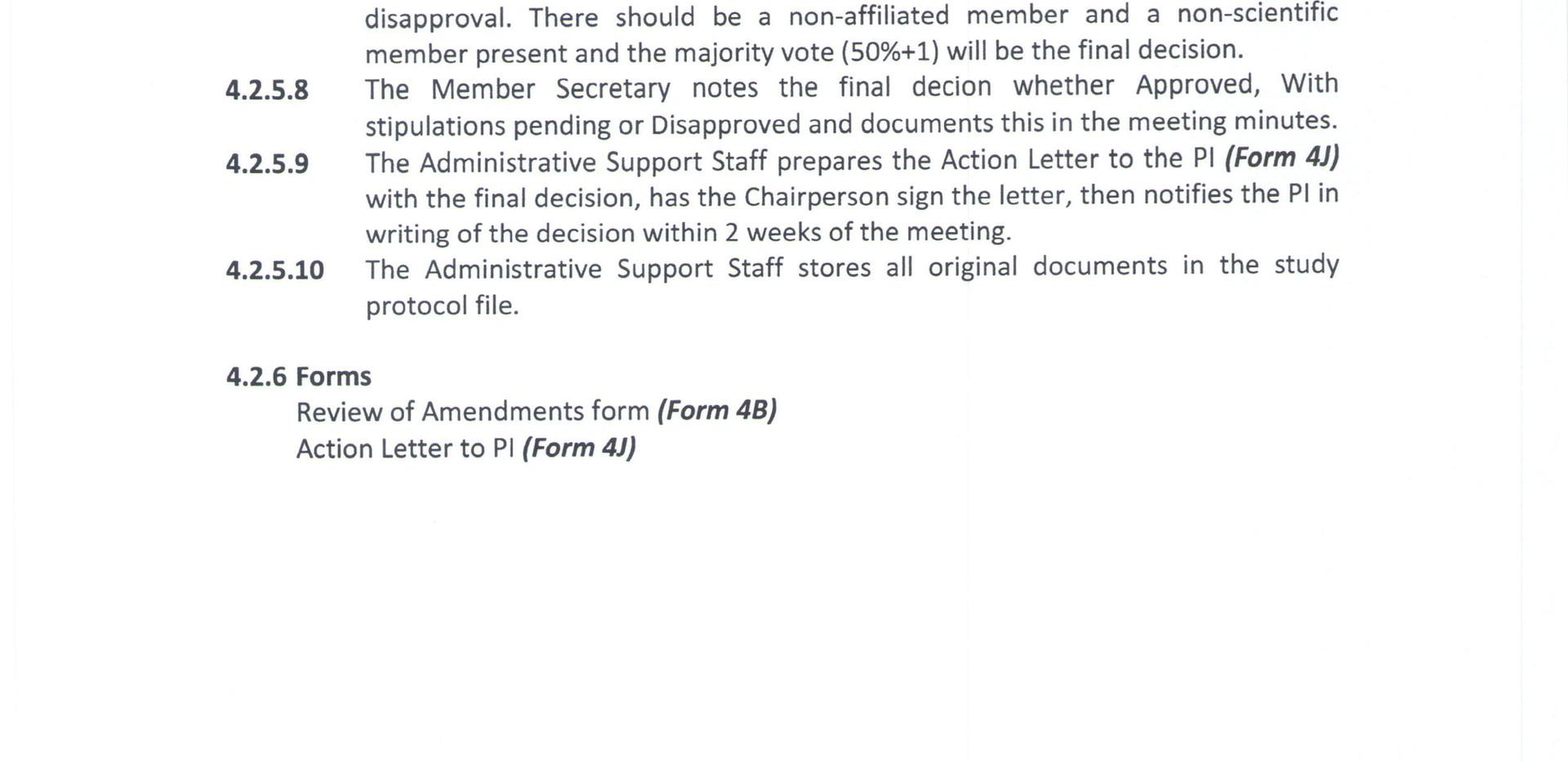 Review of Amendments 4.jpg