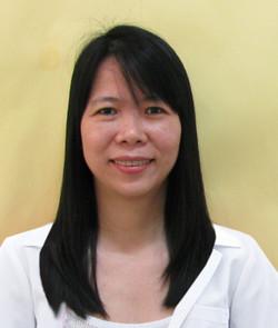 Dr. Ann M. Co